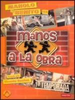 Manos a la obra (TV Series)
