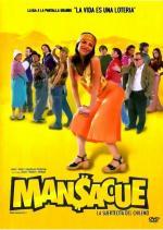 Mansacue
