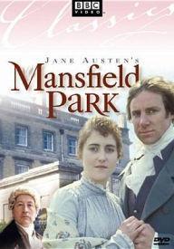 Mansfield Park (Miniserie de TV)