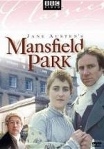 Mansfield Park (TV Miniseries)