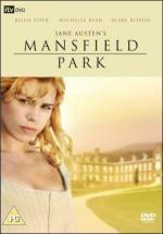 Mansfield Park (TV)