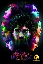 Manson's Lost Girls (TV)
