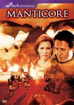 Manticore (TV)
