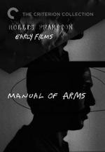 Manual of Arms (C)