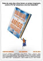 Manual práctico del amigo imaginario (abreviado) (C)