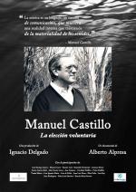 Manuel Castillo: la elección voluntaria