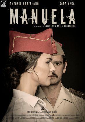 Manuela (C)