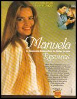 Manuela (Serie de TV)