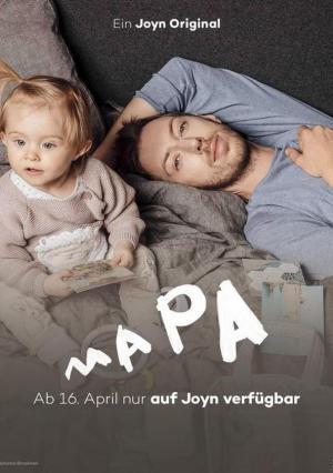 MaPa (Serie de TV)