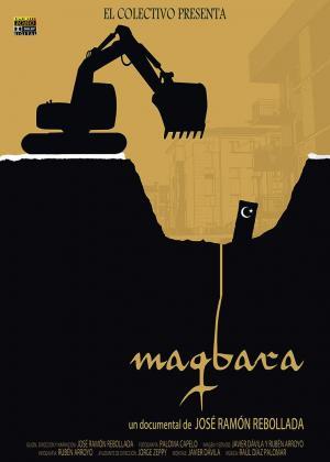 Maqbara