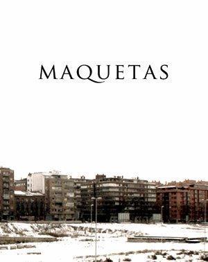 Maquetas (C)