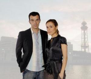 Mar de fons (TV Series)