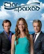 Mar de Paixão (TV Series)