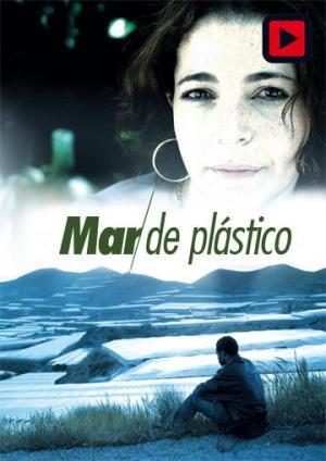 Mar de plástico (TV)