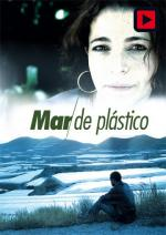 Plastic Sea (TV)