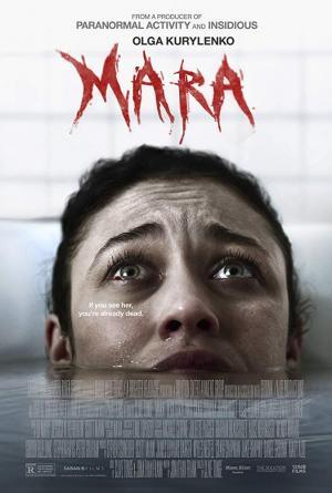 Mara (2018) [Subtitulado]