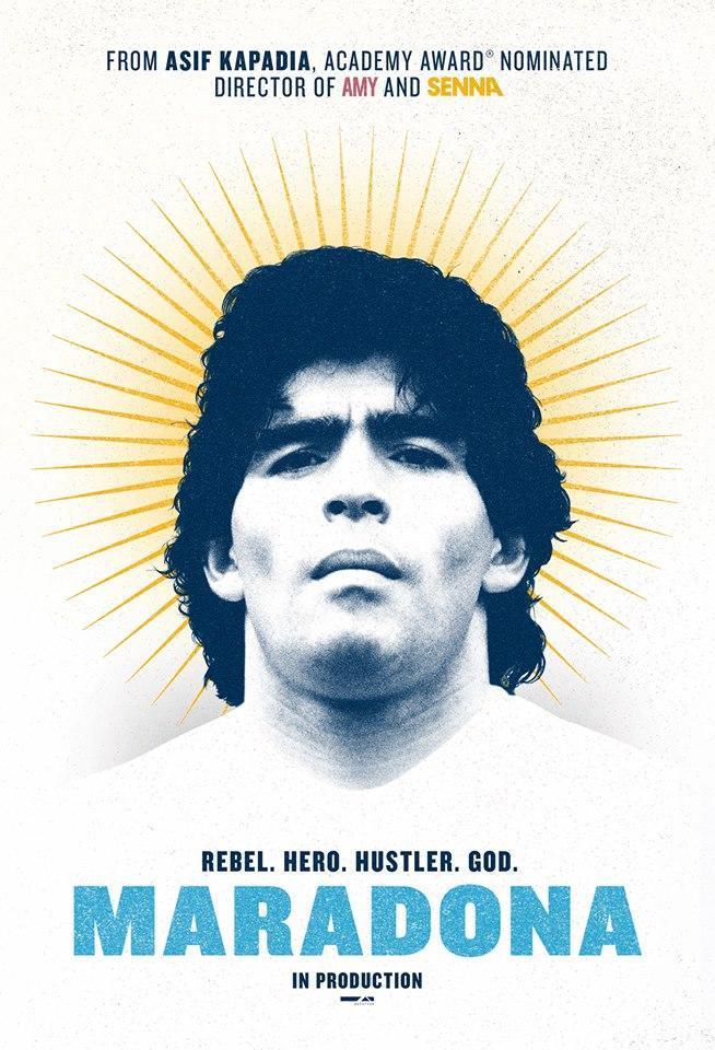 Diego Film