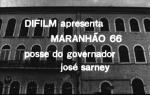 Maranhão 66 (S)