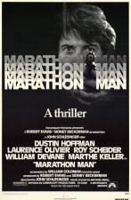 Maratón de la muerte