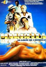 Marbella, un golpe de 5 estrellas