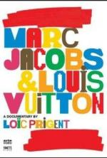 Marc Jacobs & Louis Vuitton (TV)
