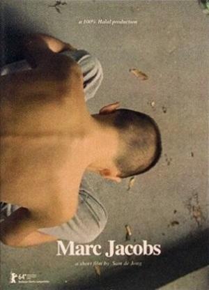 Marc Jacobs (S)