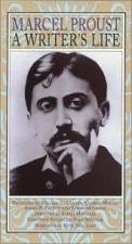 Marcel Proust: A Writer's Life (TV)