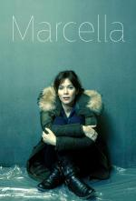 Marcella (TV Series)