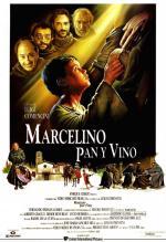 Marcellino, pane e vino