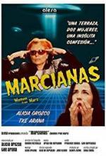 Marcianas (C)