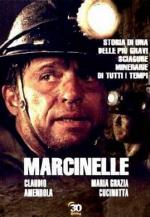 Marcinelle (TV)
