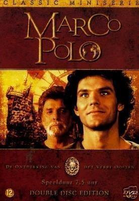 Marco Polo (Miniserie de TV)