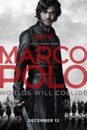 Marco Polo (Serie de TV)
