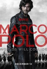 Marco Polo (TV Series)