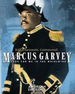 Marcus Garvey: Look for Me in the Whirlwind (American Experience) ( (TV)