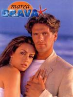 Marea Brava (TV Series)