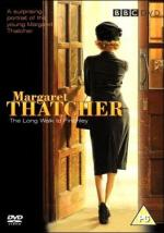 Margaret Thatcher: The Long Walk to Finchley (TV)