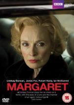 Margaret (TV)