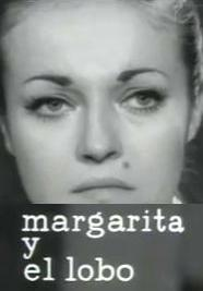 Margarita y el lobo