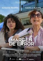 Margin of Error (Margen de error)