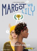 Margot vs. Lily (Miniserie de TV)