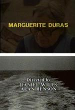 Marguerite Duras: Worn Out with Desire to Write (TV)