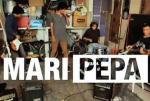 Mari Pepa (C)