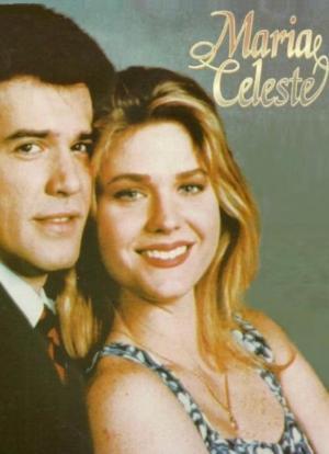 María Celeste (Serie de TV)