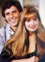 María de nadie (TV Series)