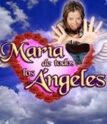 María de todos los Ángeles (Serie de TV)