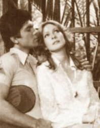 María del Mar (TV Series) (Serie de TV)