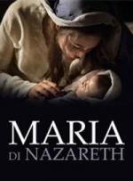 Maria de Nazaret (TV)