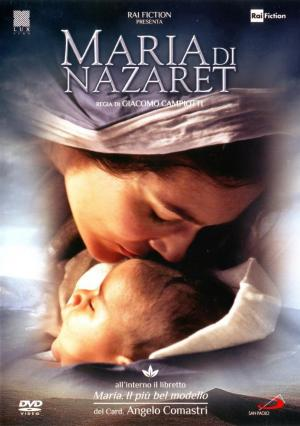 María de Nazaret (TV)