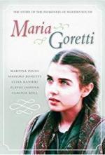 Maria Goretti (TV)